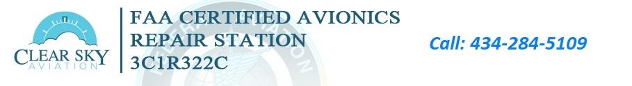 clear-sky-aviation.com